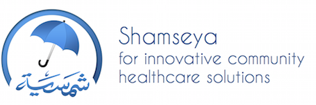 Shamseya for Innovative Community Health Solutions
